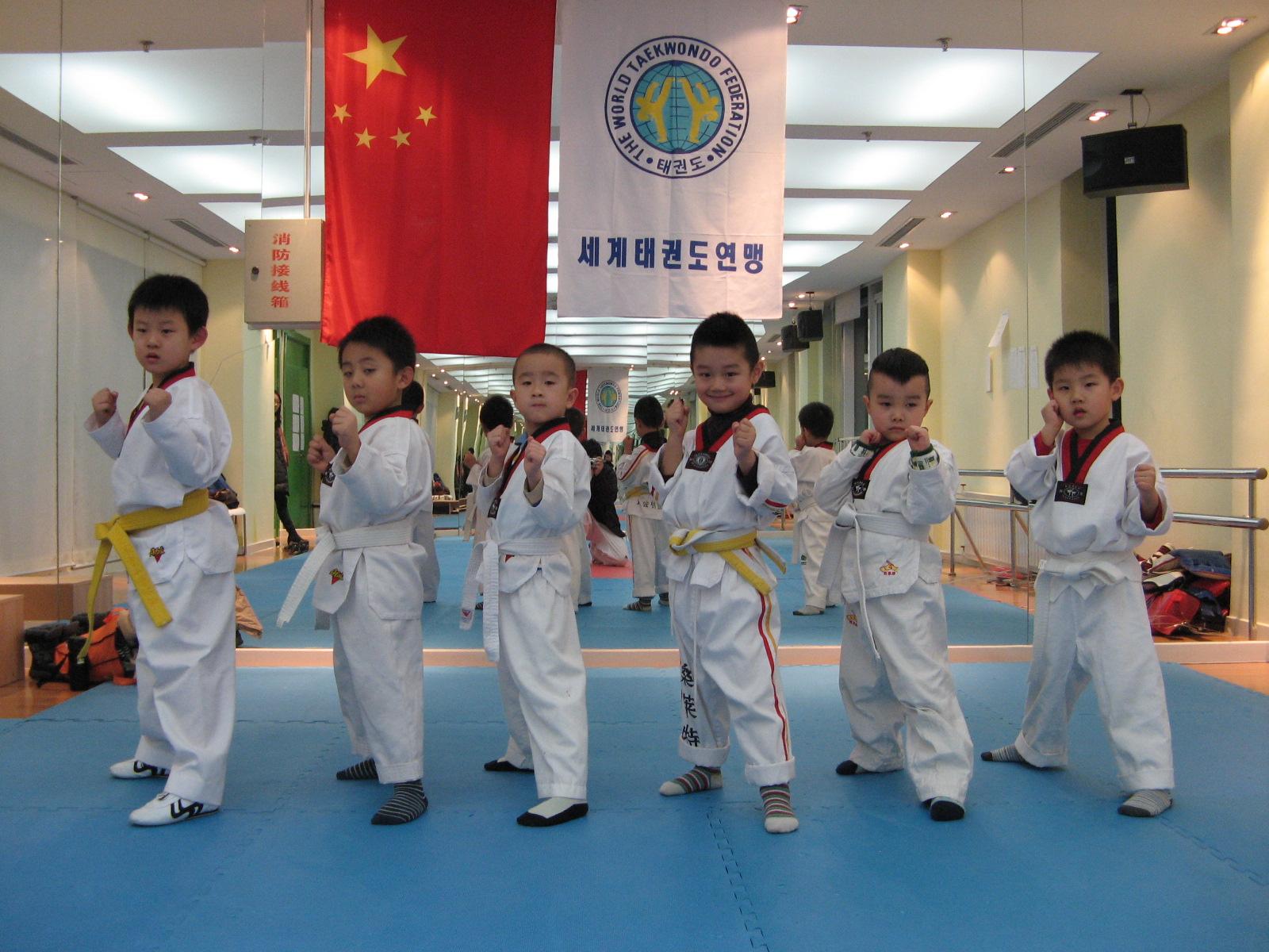 少儿培训基地--培训中心--成都模特培训 成都模特学校